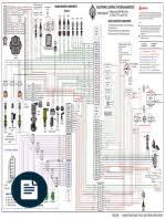 2013 7300 workstar wiring diagram wiring diagrams