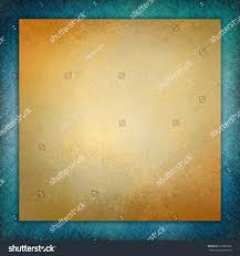 Gold Wall Paint by Elegant Gold Background Texture Paper Faint Stock Illustration