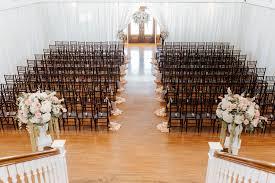 Wedding Venues In San Antonio Tx Kendall Plantation Hill Country Wedding Venue In Boerne Texas