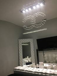 concrete ceiling lighting sofary siljoy ceiling pendant lights customer reviews