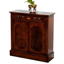 Secretaire Louis Philippe Occasion by Cabinets Bookcases U0026 Cupboards Jewelry U0026 Silver Chests