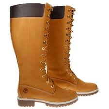 womens boots timberland timberland premium 14 inch wheat nubuck leather womens boots