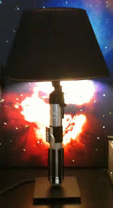 Lightsaber Bedroom Light How To Light Saber L From Brian On Crafts Starwars
