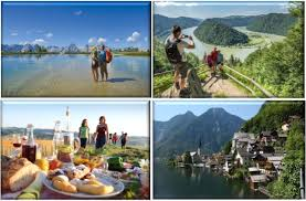 customs and traditions welcome2upperaustria