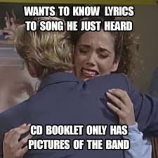 Cd Meme - 90s memes cantstopthe90s