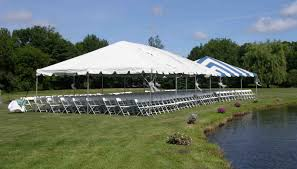 table and chair rentals mn suburban rental