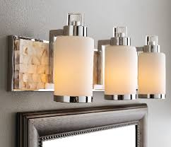Bathroom Wall Light Fixtures Wall Lights Design Vanity Bathroom Wall Lighting Fixtures In
