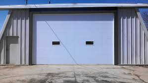 Garage Overhead Doors by Commercial Garage Door Gallery Sunrise Door U0026 Woodworks Inc