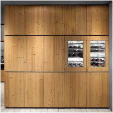 kitchen unfinished kitchen cabinet doors home depot nimble by
