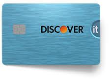 get 5 cashback on purchase back credit cards rewards credit cards discover