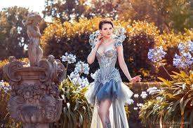 honeymoon corset worbla and corsetry worbla thermoplastics