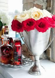mint julep bar u0026 equestrian decor perfect for a derby party u2014 me