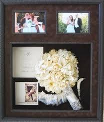preserve wedding bouquet bouquet floral preservation weddingbee