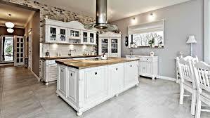 Kitchen Cabinets Halifax Kitchen Cabinet Refacing San Jose