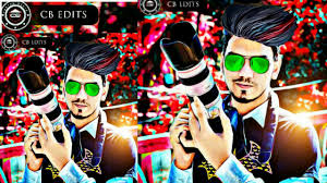 picsart editing tutorial video gopal pathak dslar camera cb editing tutorial video picsart like