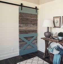 Reclaimed Barn Door Hardware by 34 Best Krownlab Barn Door Hardware Systems Images On Pinterest