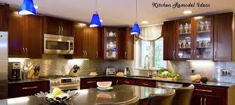 Redo Kitchen Ideas Kitchen Best Kitchen Remodel Ideas New Renovation With Island