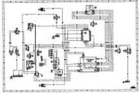 peugeot 205 central locking wiring diagram wiring diagram