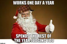 Funny Santa Memes - 20 hilarious christmas memes funny christmas memes funny