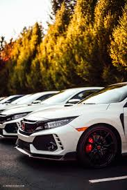 Honda Civic Type R Alloys For Sale The 2017 Honda Civic Type R Is Energetic Radical Perfect