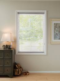 How Much For Vertical Blinds How To Buy Blinds And Shades Window Blinds And Shades Shopping Tips