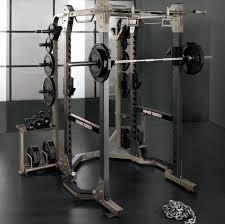 Squat Bench Rack For Sale Best 25 Hammer Strength Power Rack Ideas On Pinterest Power