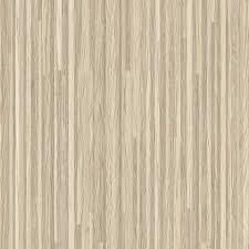 Wood Laminate Sheets For Cabinets Light Oak Ply 8202k Laminate Sheet Woodgrains Wilsonart U2013 Pro