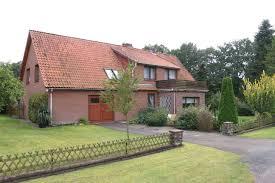 Haus Gesucht Zum Kauf Fischer U0026 Simon Gmbh Immobilien Mittelweser Immobilien