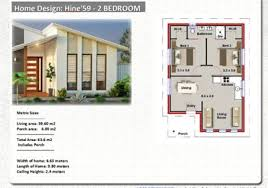 Free Australian House Designs And Floor Plans Free Version One Level Homes Design Book Free Floor Plans