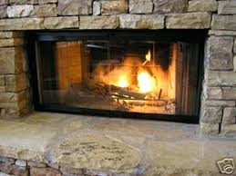 airtight fireplace glass doors fireplace doors for fireplaces