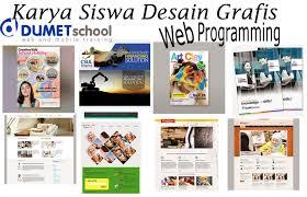 Kursus Design Grafis Jakarta   tempat kursus website seo desain grafis favorit 2015 di jakarta