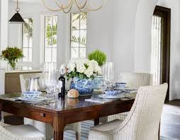 dining beautiful dining room interior ideas retro dining room