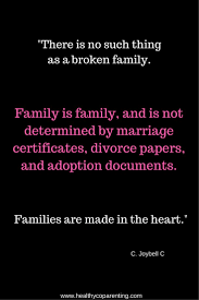 hd quotes on parents best 25 step family quotes ideas on pinterest step children