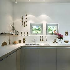 home decorate ideas wall arts modern wall art for kitchen full size of kitchen