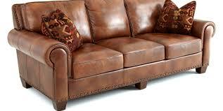 Luxury Leather Sofa Sets Furniture Beautiful Leather Sofa Furniture Shop For Stickley