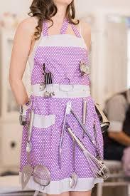 Kitchen Tea Ideas Themes Best 25 Themed Bridal Showers Ideas Only On Pinterest Bridal