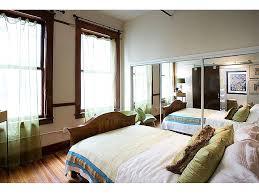one bedroom apartments dallas tx amazing ideas dallas 1 bedroom apartments mode 3656 mynhcg com