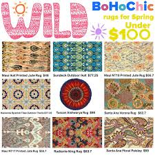 5x8 Rugs Under 100 64 Best Rugs Images On Pinterest Area Rugs Rugs Usa And