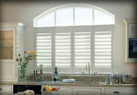 Kitchen Shutter Blinds Shutters Sunkist Shutters Blinds Shades Window Coverings Omaha