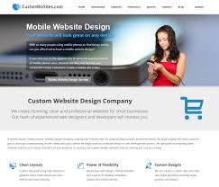 Elements Home Design Portfolio My Web Central Website Design Portfolio