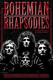 freddie mercury biography book pdf authorized queen biography gets closer to release date