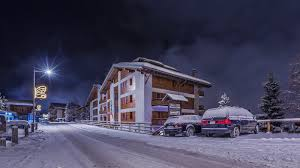 welcome to hotel mirabeau hotel verbier switzerland