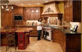 Porcelain Tile Kitchen Floor Ceramic Tile Kitchen Floors Captainwalt Com