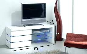 meuble tv pour chambre tv pour chambre television pour chambre tele pour chambre vue