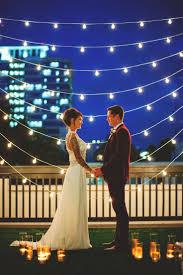 wedding backdrop lights gleaming string light backdrop for wedding weddceremony
