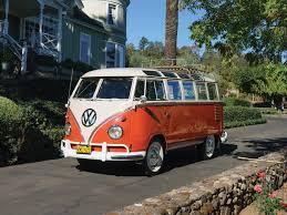 volkswagen type 5 rm sotheby u0027s 1960 volkswagen deluxe u002723 window u0027 microbus new