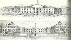 25 facts about the oval office you probably didn u0027t know