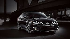2016 nissan sentra is an iihs top safety autosource