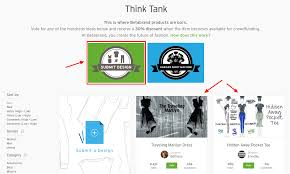Sites Like Thinkgeek by 7 Ecommerce Companies That Are Using Content Marketing To Take On