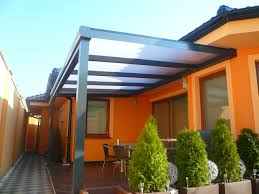 Pergola Roof Options by Economic Class Al Pergolas Gazebo Pergola